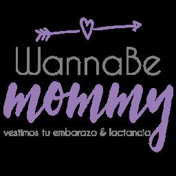 Wannabe Mommy